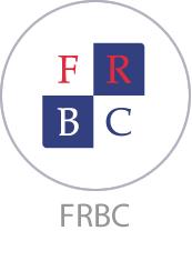 FRBC-webdesign.fw_r4_c2