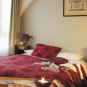 La Nonette Hotel