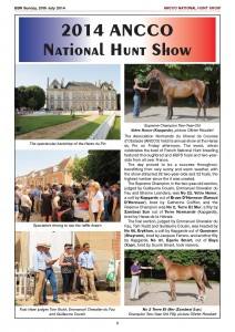 Article National de l'obstacle - EBN - 20.07.14_Page_1