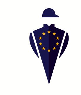 DESTINATION EUROPE UNVEILS NEW WEBSITE FOR 2016 SEASON