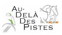 THOROUGHBRED BREEDERS' ASSOCIATION DONATES 1/1000th OF PREMIUMS  RECEIVED BY MEMBERS TO AU-DELA DES PISTES