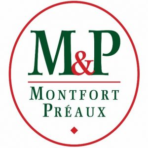 Her Majesty the Queen has chosen the French stud Montfort & Préaux to stand her new stallion, Recorder